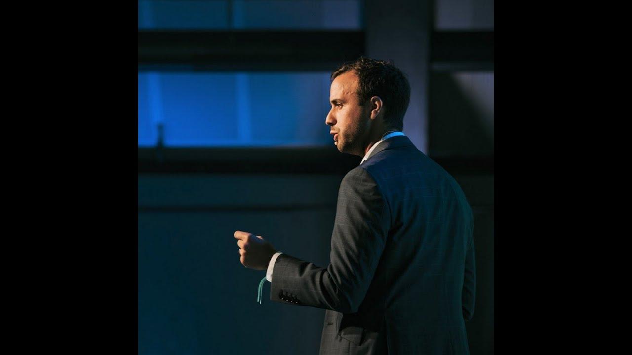 Nabil Malouli, un Angel Investor que además de dinero le aportará mucho conocimiento a tu empresa