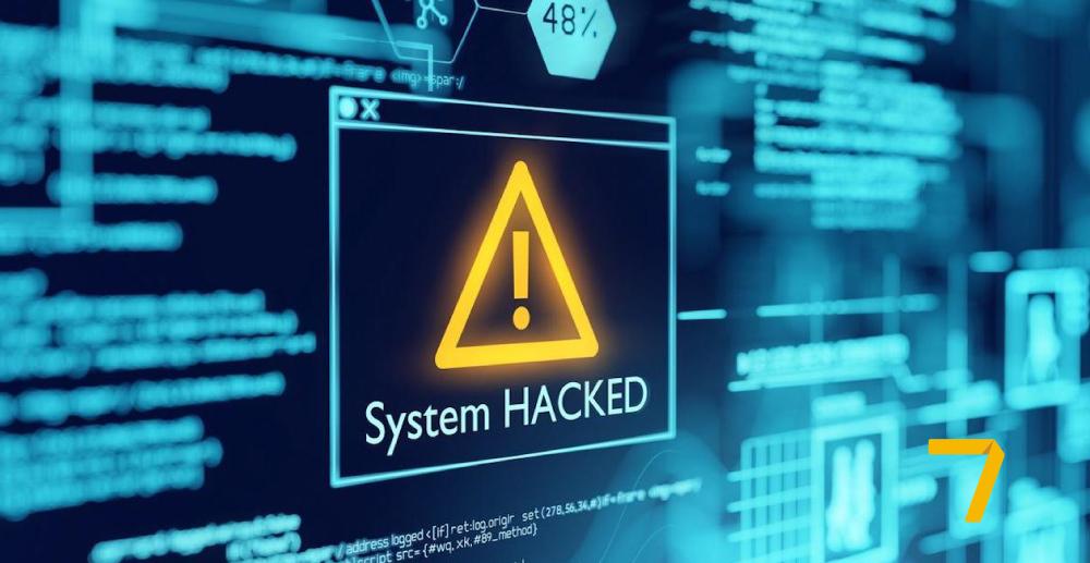 Ciberseguridad cierra año redondo con USD 8.1 billones captado en venture capital