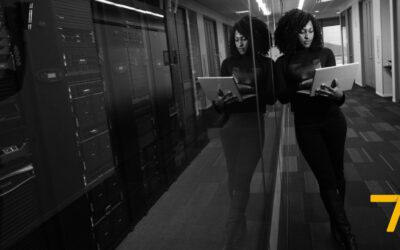 """""""Start Path Empodera"""" busca las 10 emprendedoras más disruptivas de Colombia"""
