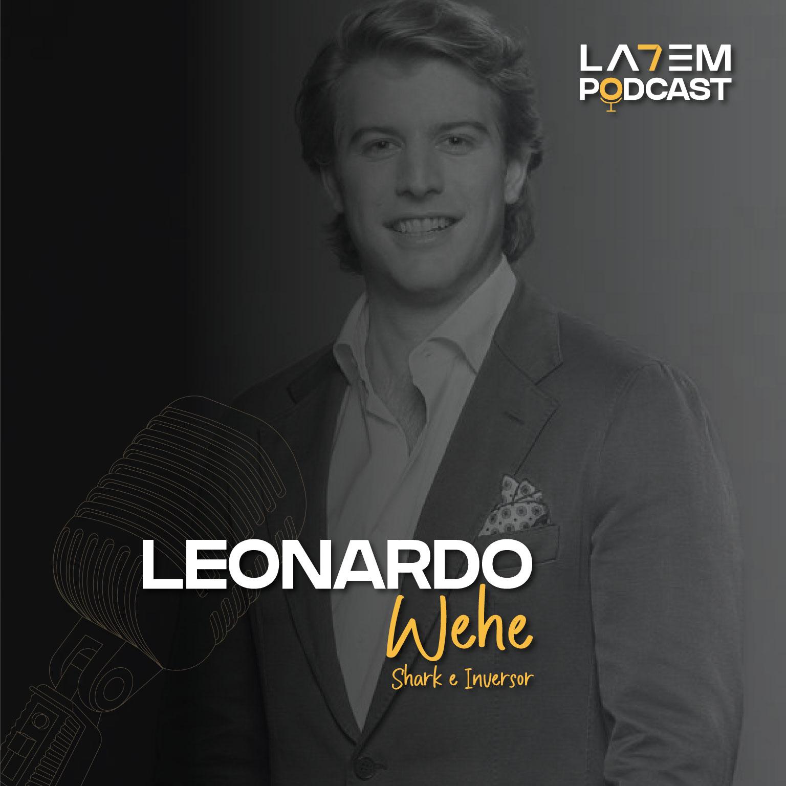 Leonardo Wehe: ¿Cómo valorar tu empresa?