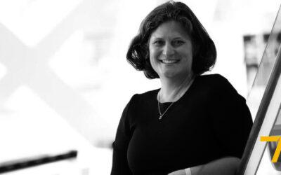 Mastercard lanza Astia Fund con USD 100 millones para emprendimiento femenino