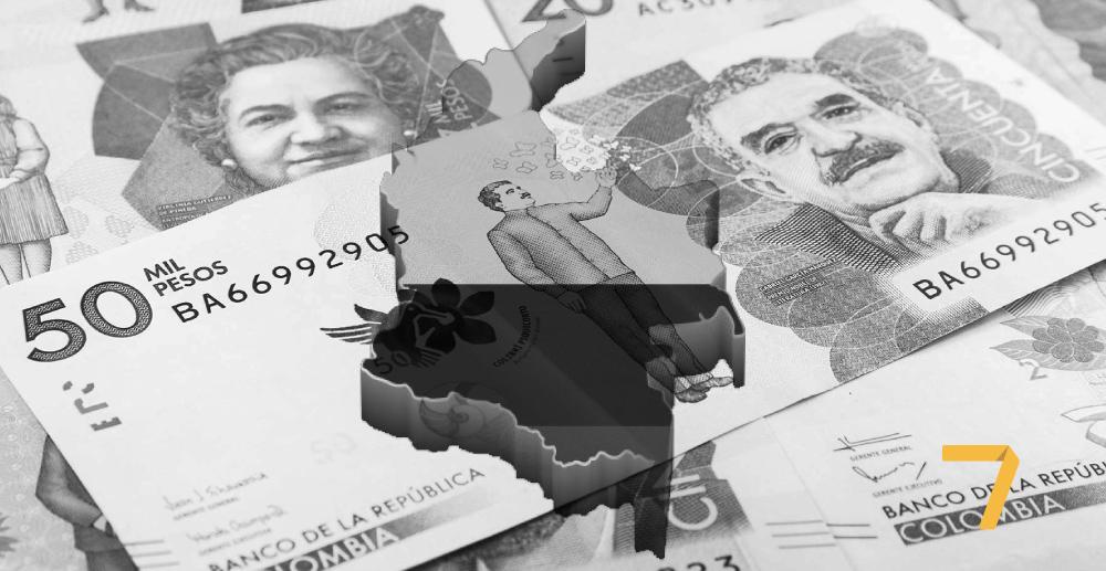 Las 7 startups que lideran el venture capital en Colombia