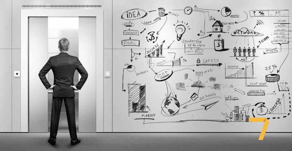 7 elementos clave que debes tener en cuenta para un buen pitch