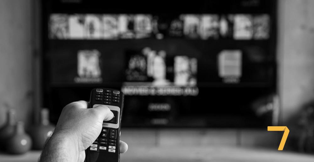 Softbank y Netflix mueven mercado del streaming en América Latina