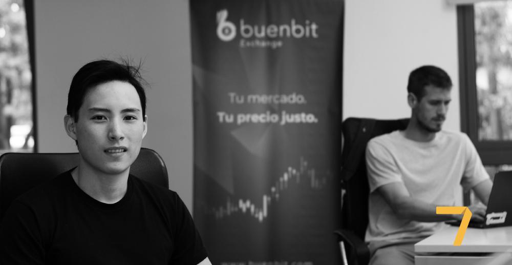 Buenbit aterriza en Perú para sacudir mercado cripto para PYMES