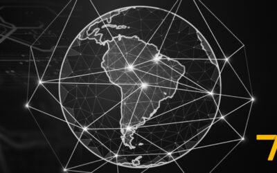 Brasil, Argentina y Chile lideran ranking de innovación en América Latina