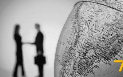 El 67% de líderes empresariales en América Latina aumentarán apuesta por sostenibilidad este año