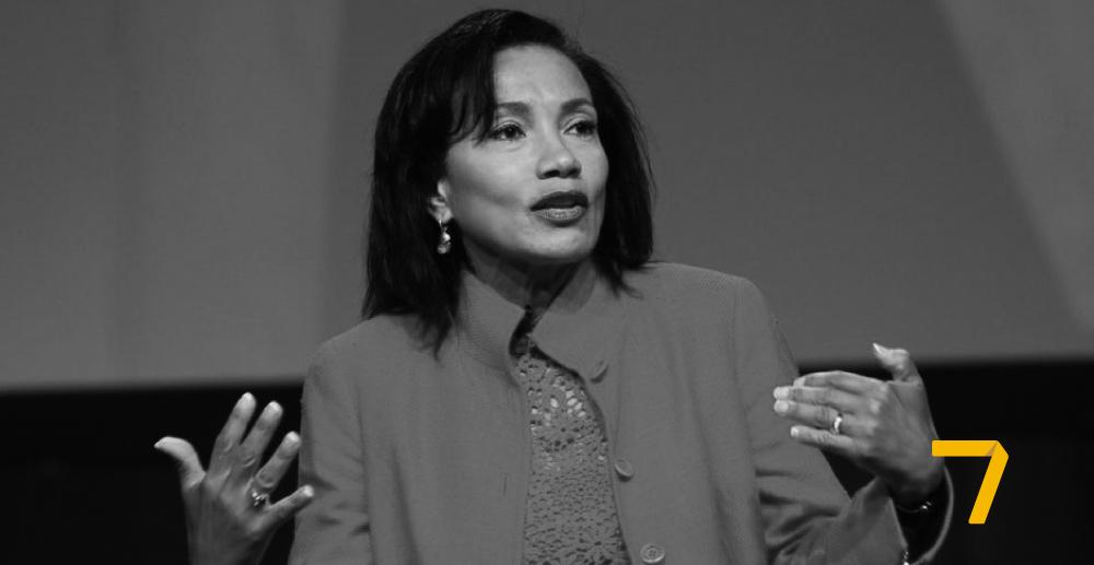 Miriam Rivera, la latina que levantó un fondo de USD 138 millones para invertir en EEUU