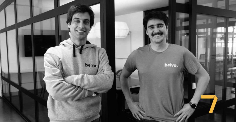 Belvo cerró Serie A por USD 43 millones, la mayor de este tipo para una fintech en América Latina