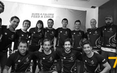 Betterfly cierra ronda Serie B por USD 60 millones para consolidar expansión en América Latina