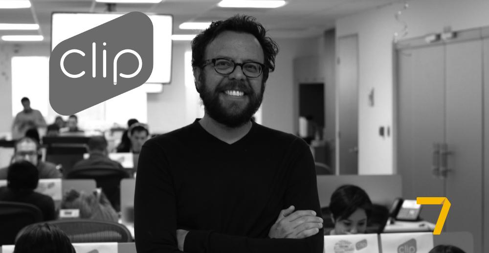 Clip se convierte en nuevo unicornio mexicano tras recibir USD 250 millones de Softbank y Viking Global