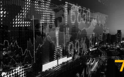 Jeeves recauda USD 131 millones en 7 meses de operación y crecimiento de 900% en ingresos