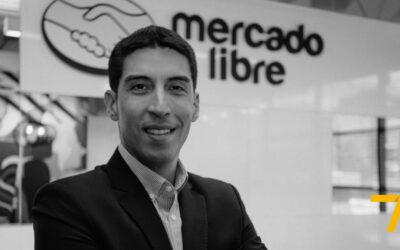 """Mercado Libre abrirá dos """"cross docking"""" en Colombia con inversión de USD 40 millones"""