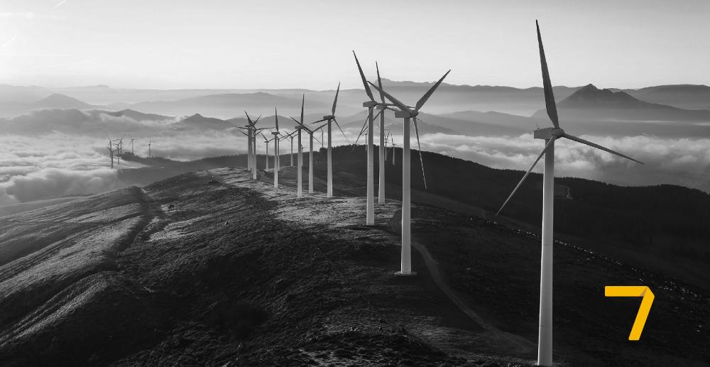 Ranking de sustentabilidad en América Latina, desafíos del sector público y privado