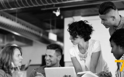 ¿Cómo fortalecer las habilidades blandas en una startup?
