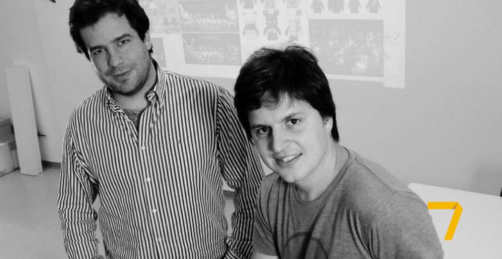 Mural se convierte en el octavo unicornio argentino luego de levantar USD 50 millones