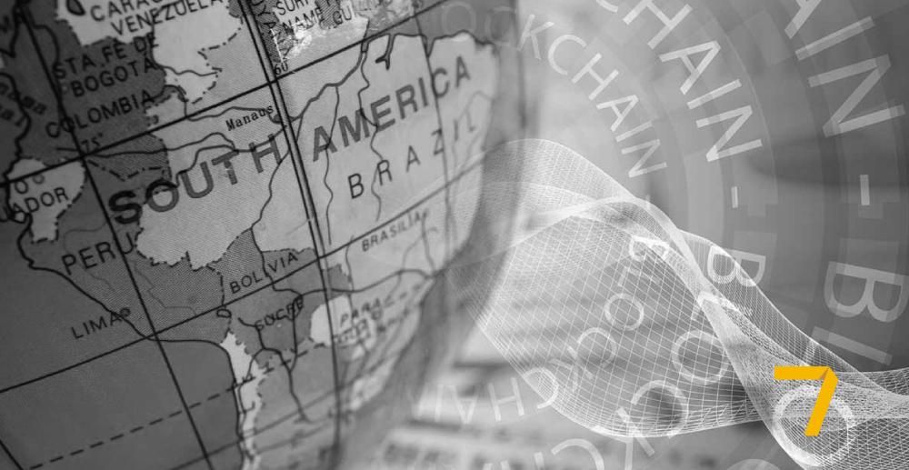 Softbank redoblará apuesta de venture capital en América Latina con USD 5 billones más