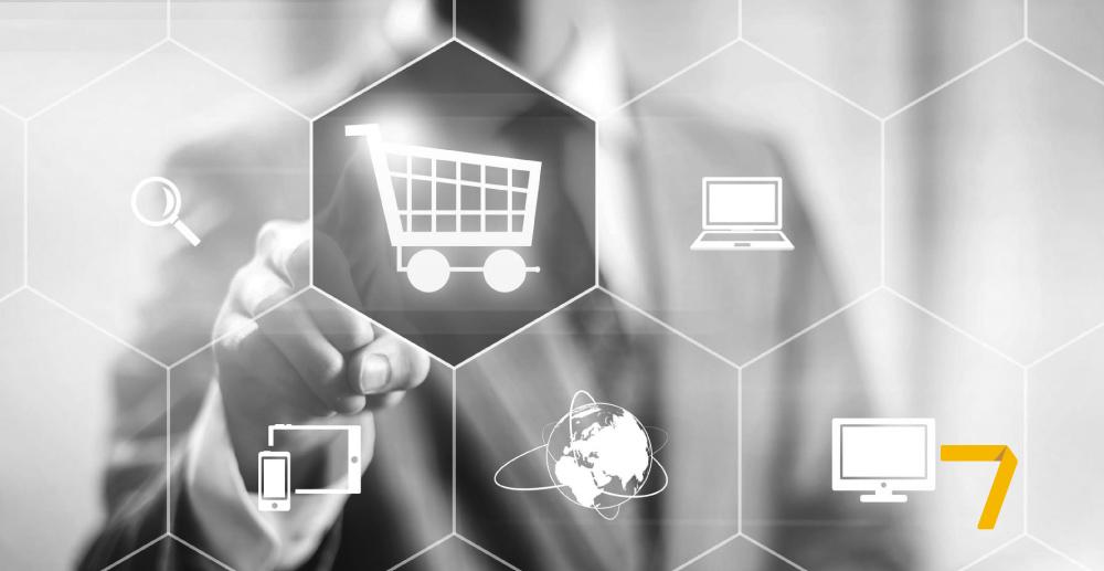7 tendencias a tener en cuenta para una estrategia exitosa de e-commerce en 2021