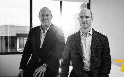 Andreessen Horowitz anuncia fondo por USD 400 millones para invertir en rondas Seed