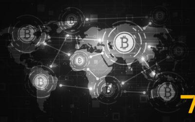 18 empresas cripto se han convertido en unicornios en 2021