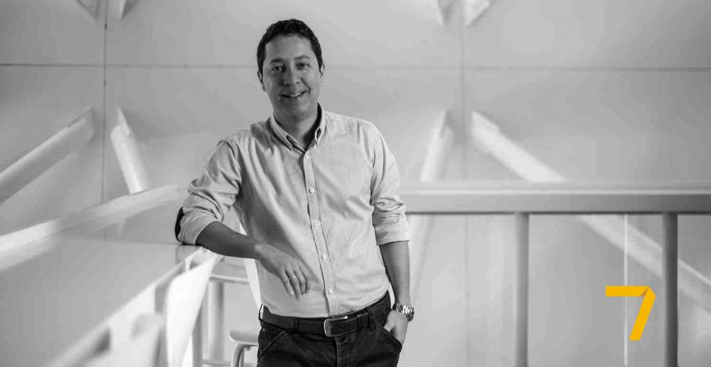 Home Capital recauda USD 800.000 en medio del crecimiento proptech en Colombia