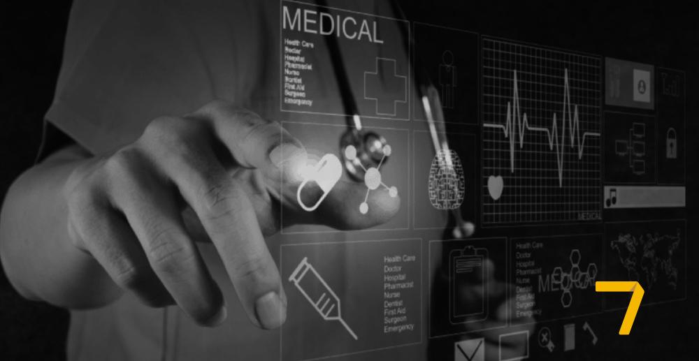 Osana Health cierra Serie A por USD 20 millones para expandirse en América Latina