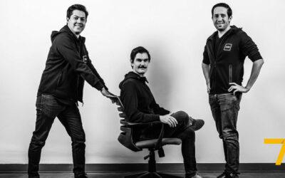 500 Startups triplica su fondo para América Latina por un monto de USD 17 millones