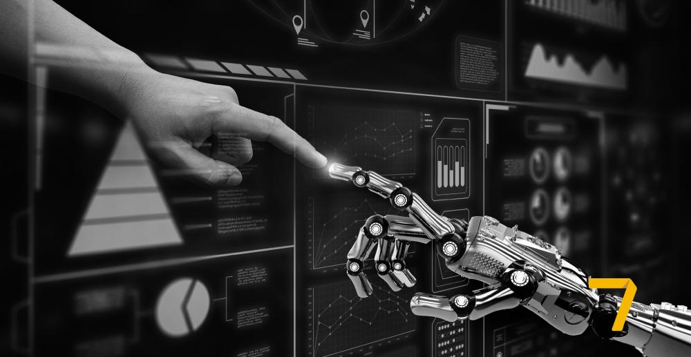 Empresas de América Latina invierten entre USD 500.000 y USD 1 millón para automatización