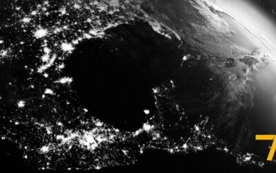 La oportunidad de América Latina en el Spacetech global
