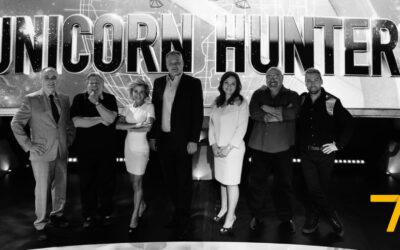 Unicorn Hunters movilizó USD 45 millones en inversión para scaleups en tres meses al aire