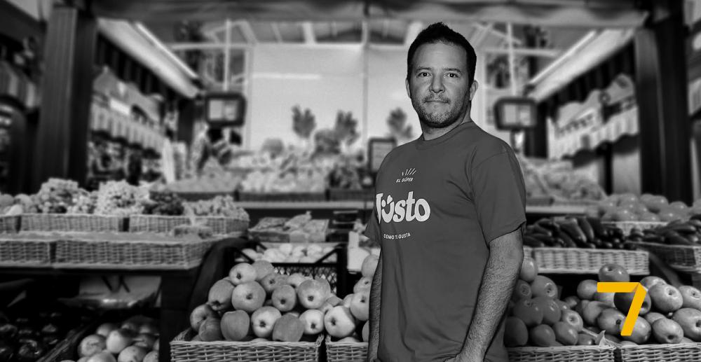 Jüsto adquiere a la peruana Freshmart y continua su agresiva expansión en América Latina