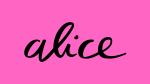 Alicelogo