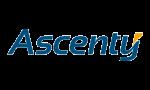 AscentyLogo