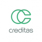 Creditaslogo