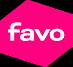FavoWeb