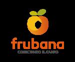 Frubanalogo
