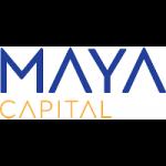 Mayaogo