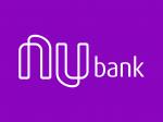 NubankWeb